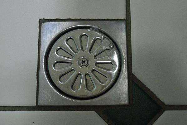 P1310190