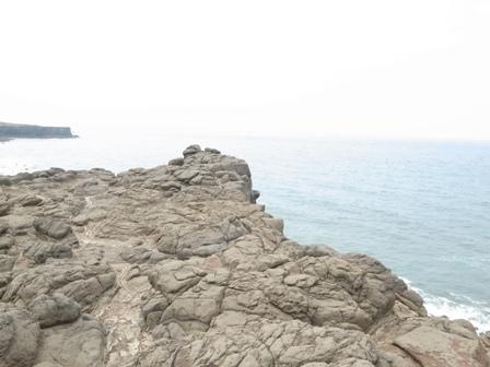 很美的海景.JPG