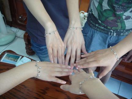 2011生日快樂~.jpg