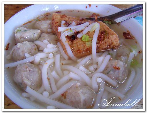魚丸米粉.jpg