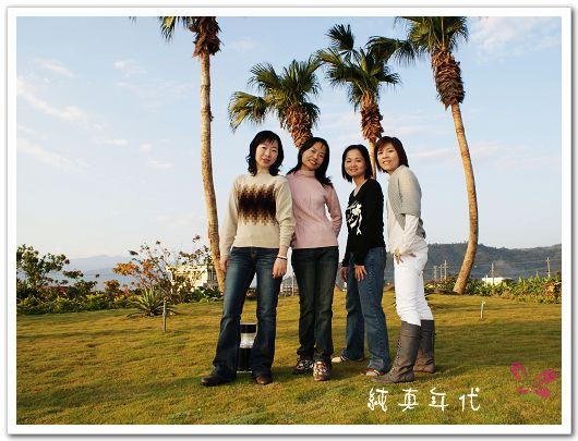 茄苳園-3.jpg