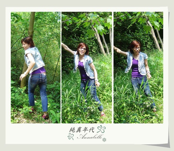 油桐花18.jpg