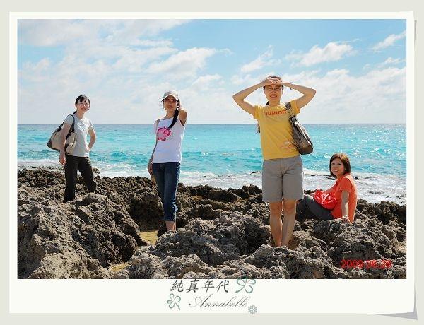砂島10.jpg