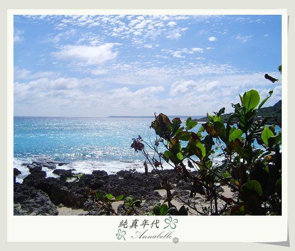 砂島3.jpg