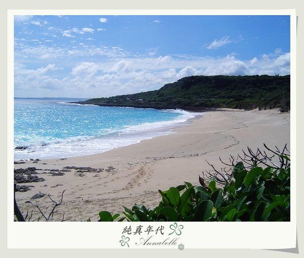 砂島4.jpg