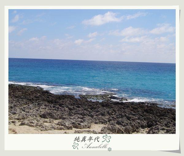 砂島5.jpg