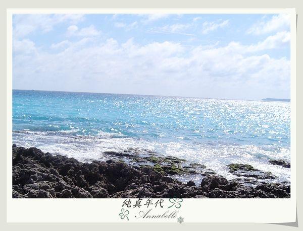 砂島6.jpg