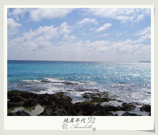 砂島7.jpg