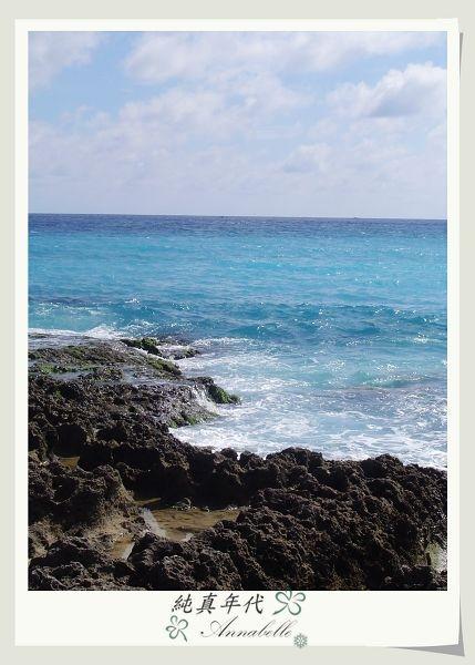 砂島8.jpg
