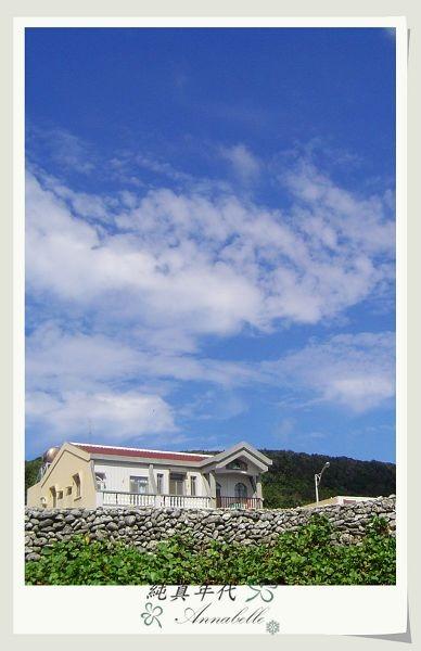 砂島9.jpg