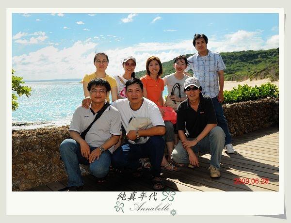 砂島11.jpg