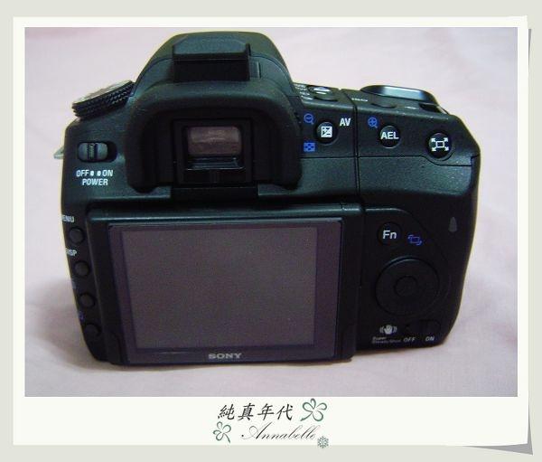 單眼相機2.jpg