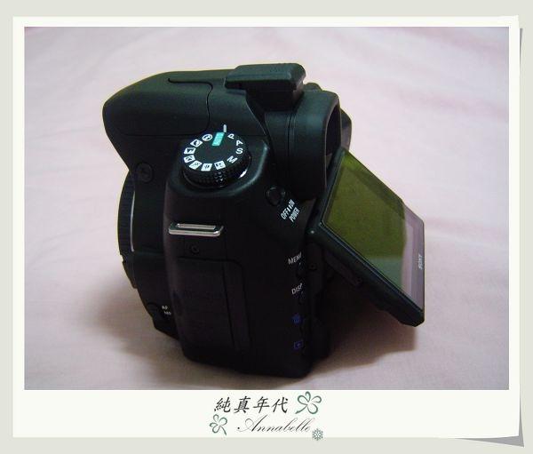 單眼相機3.jpg