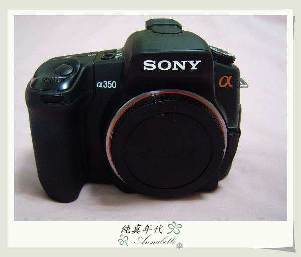 單眼相機4.jpg