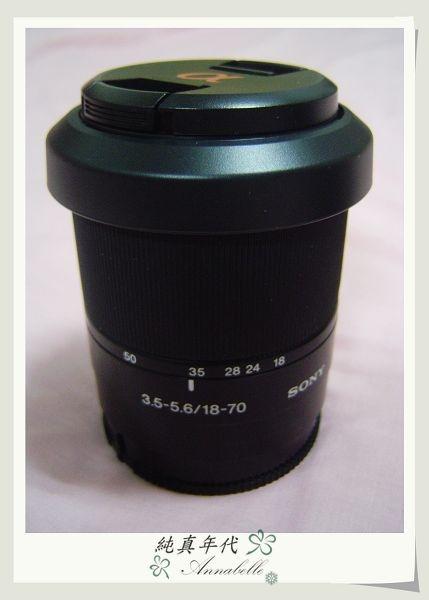 單眼相機5.jpg