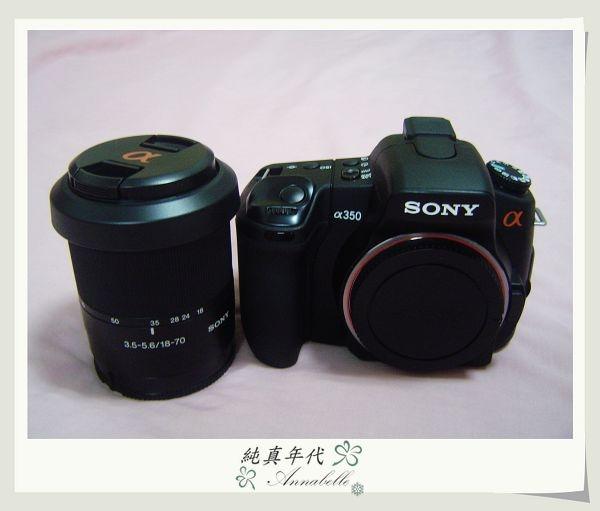 單眼相機.jpg