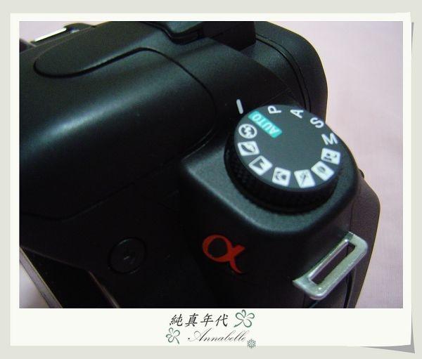 單眼相機1.jpg