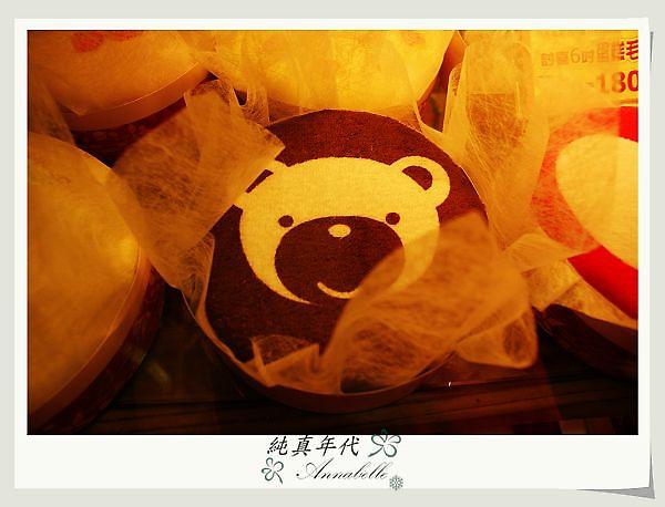 興隆毛巾觀光工廠3.jpg