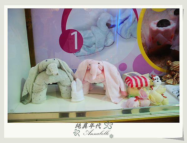 興隆毛巾觀光工廠11.jpg