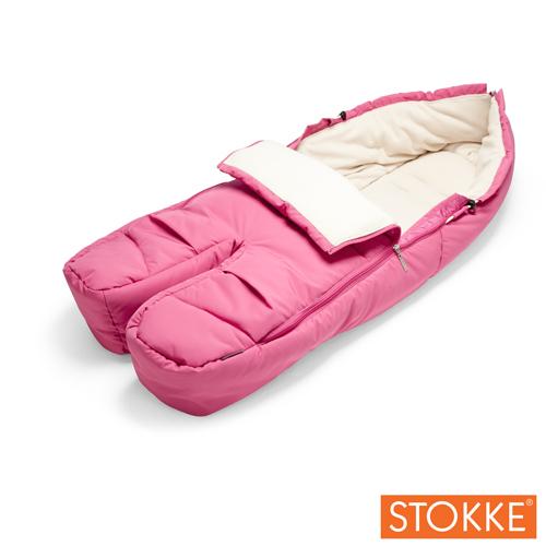 Footmuff-pink.jpg