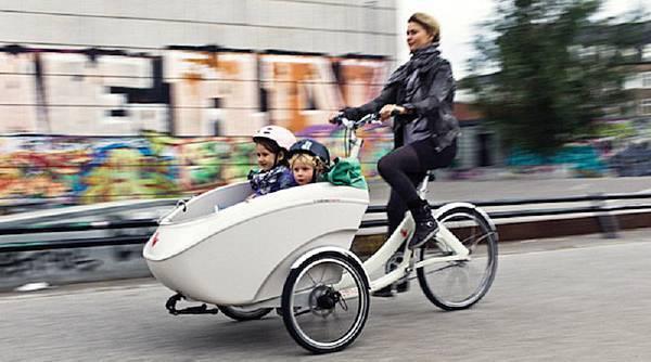 trioBike_ladcykel_cargobike_mono_Slider-600x-1.jpg
