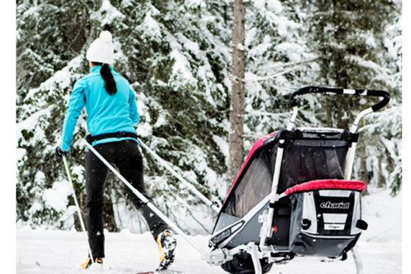 thule_chariot_ski_hike_skiing.jpg