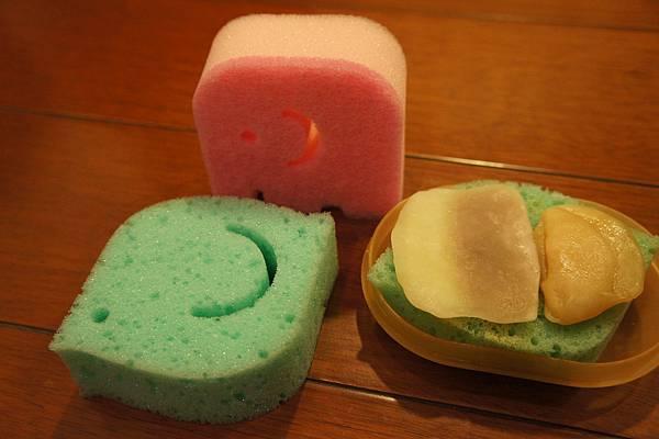 手工皂建議使用的皂盤