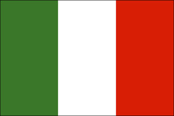 Italy.bmp