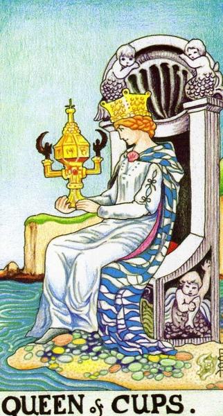 聖杯皇后.jpg