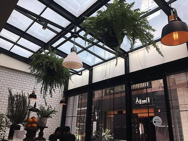 東門站 ANGEL CAFE永康街 網美必去下午茶咖啡廳 可充電 採光佳