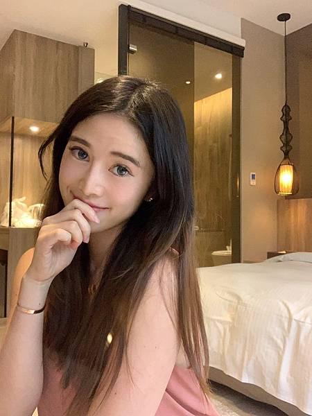 台灣期貨交易所-威剛期貨 期貨保證金、交易時段、契約價值、合約規格表教學