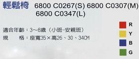 lt_BB_B4_C3P_B4_C8p-1