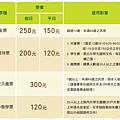 ticket_prices01
