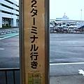 IMG_3700.JPG