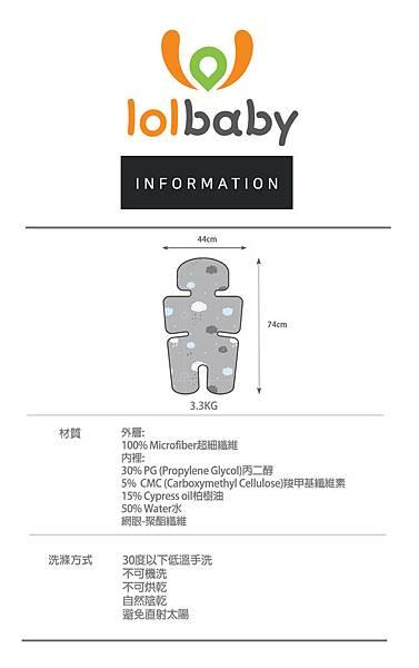 12-產品資訊