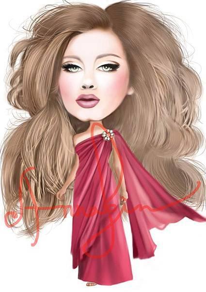 6.Adele 2015.11.25.jpg