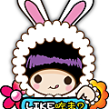 Angie logo3_LIKE.png
