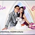 aBhk18TP_Fu8muS2vN90fQ.jpg