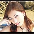 BrtPVMqDvNF3WY7Jz5WldQ.jpg