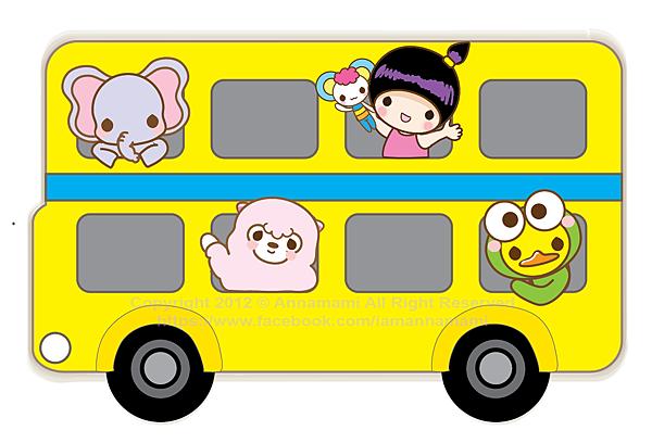 巴士金句-01
