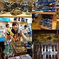 20140929-18美麗海水族館-禮品店.jpg