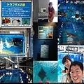 20140929-14洋博公園-黑潮探險(頂樓).jpg
