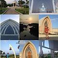 20140929-30教堂.jpg