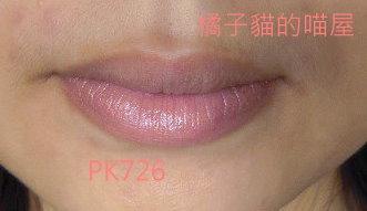 PK726.jpg