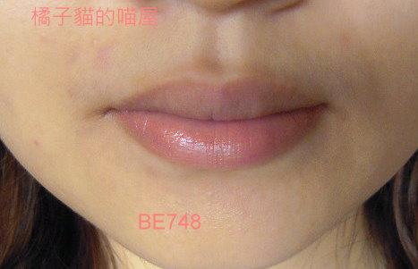 BE748.jpg
