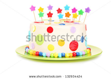stock-photo-colorful-birthday-cake-with-decorations-isolated-on-white-background-132934424