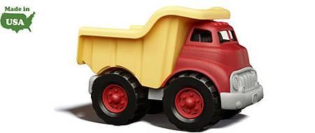 green-toys-dump-truck