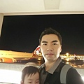 IMG_7554.JPG
