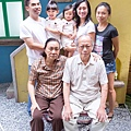 2016 Family Photo_4620.jpg
