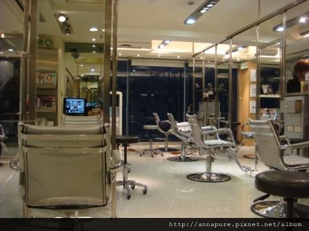 DV+Hair-2.JPG
